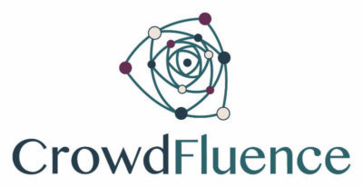 Crowdfluence Ltd