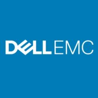 This was the primary customer events for Dell EMC's Enterprise Content Division (ECD). We supported the team's event goals by managing the Dell EMC Momentum social accounts, researching and engaging with influencers online (Crowdchats) and onsite at the event,  as well as providing live social coverage.